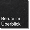 Alle Berufe.png